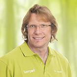 Dr. Udo Lampert