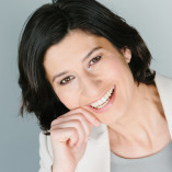 Dana Arzani