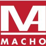 Macho GmbH