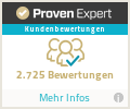 Erfahrungen & Bewertungen zu Luxbach GmbH