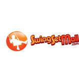 Swing Set Mall