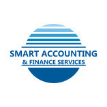Smart Accounting & Finance Services LLP