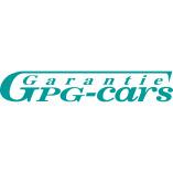 GPG GmbH