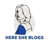 heresheblogs