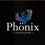 Phönix - Cocktailbar Magdeburg
