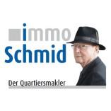 immo Schmid IVD
