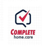 Complete Home Care LLC