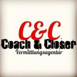 Coach-Closer-Vermittlungsagentur