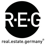real.estate.germany