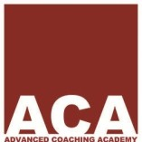 Advanced Coaching Academy