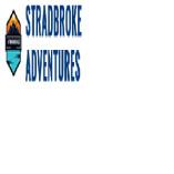 Stradbroke Adventures
