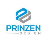 Prinzen Design