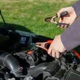 Summers Radiator & Auto Service Repair