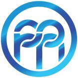 PierPoint Mortgage Auburn