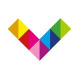 VERSEO GmbH - Ihr unabhängiger Versicherungsmakler
