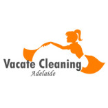 Vacate Cleaning Adelaide