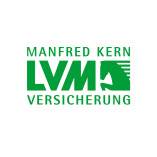 LVM Versicherungsagentur Manfred Kern e.K.
