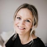 Kathrin Wortmann | Beratung für den Mittelstand von morgen.