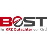 BEST | KFZ Gutachter / Sachverständiger
