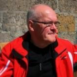 Volker Lemm