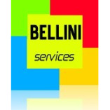 Bellini Anke Bellin logo