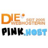 Die Webhosterin