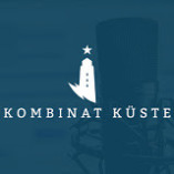 Kombinat Küste - Podcast Video & Social Media Agentur