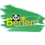 Berien