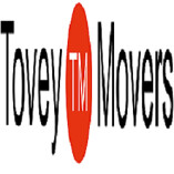 Movers Croydon