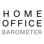 Home Office Barometer