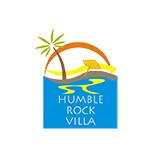 Villa Humble Rock