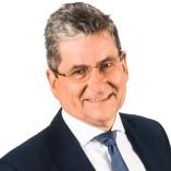 Ulf Werner
