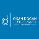dogan.legal // Anwalt für IT-Recht, Datenschutzrecht & Vergaberecht