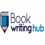 Book Writing Hub
