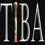 TIBA Shawarma Hut