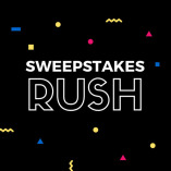 Sweepstakes Rush