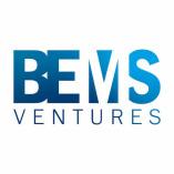 BEMS Ventures GmbH