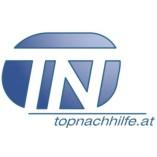 T.N-Top Nachhilfeunterricht