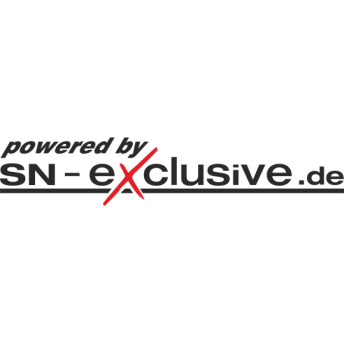 sn exclusive