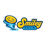 Smiley Drain Cleaning