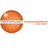 Treffpunkt Finanzieren GmbH & Co KG