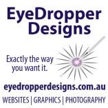 affordablewebdesignAdelaide