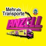 Lanzell
