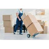 Moving Companies Alberta to British Columbia