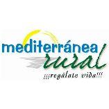 MEDITERRANEA RURAL
