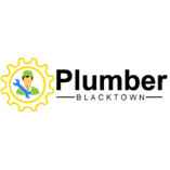 Hot Water Repairs Service Blacktown