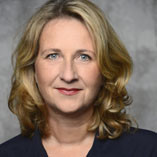 Bärbel Hirsch - Anwaltskanzlei für Arbeitsrecht