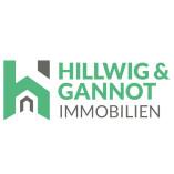 Hillwig & Gannot Immobilien