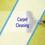 Best Carpet Steam Cleaning Brighton Nathan Street