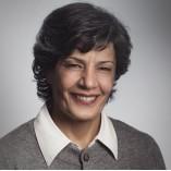 Soheila Mojtabaei | Spezialistin für ein starkes Selbst